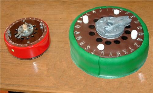 chris_carter_cake_and_drum